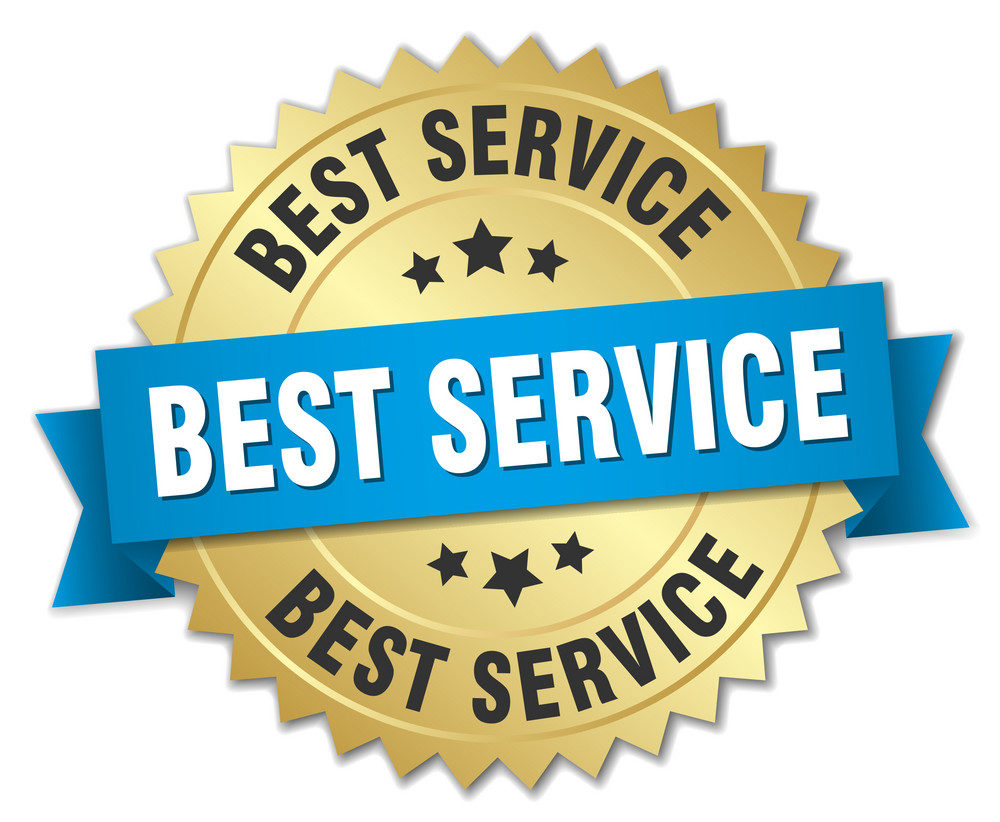 Best Pressure Washing Service In Squamish BC Guaranteed