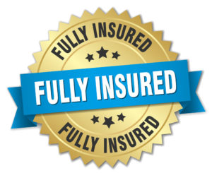 Fully Insured Pressure Washing Service In Squamish BC